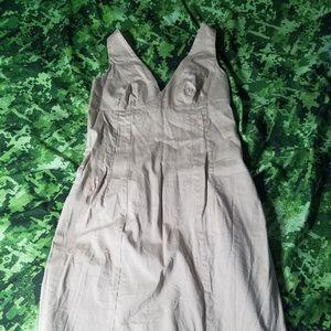 Like new dress for sale